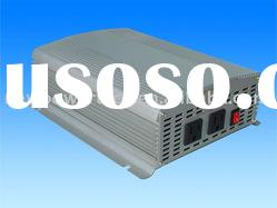 1200W Pure Sine Wave Power Inverter Car Inverter