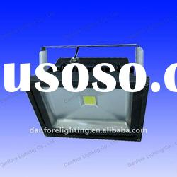 120W outdoor High power LED Flood lights