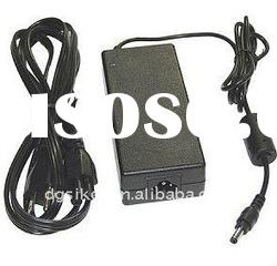 14v 3.5a new replacement laptop ac adapter replace for Samsung LTM1525