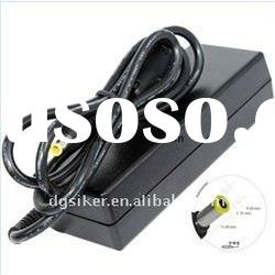 16v 3a new replacement laptop ac adapter replace for Samsung LTM1555 SYNCM150MP
