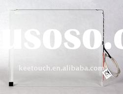 """17 inch touch screen/touch panel/SAW touch screen (7""""-24"""")"""