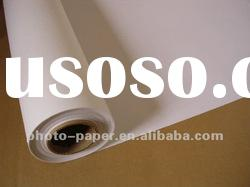 180g High Glossy Photo Paper 4R/5R/6R