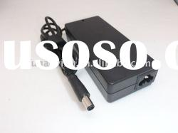 19V-4.74 switching power adapter 90W for acer laptop
