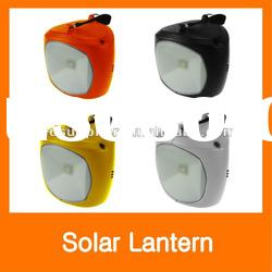 1w 100lm portable lamp led rechargeable