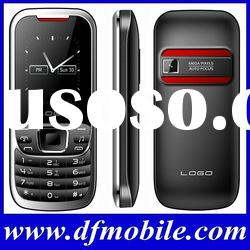2012 China OEM Good Quality Dual Sim 4 Band Cheapest Gsm Cell Phone D900