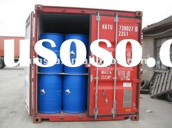 2012 HOT water treatment chemical,HEDP,corrosion inhibitor