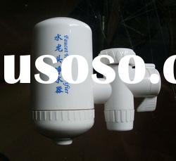 2012 Hot items/2012 hot/2012 hot selling mini Water Filter/Water Purifier with best quality