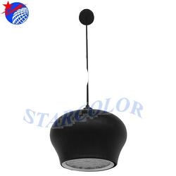 2012 New Arrive! 18W LED Pendant Light, LED Pendant Lamp, Modern Pendant Light