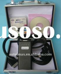2012 New nissan scanner Nissan Consult 4 lower price