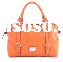 2012 New style Fashion bag Women satchel handbag H08983