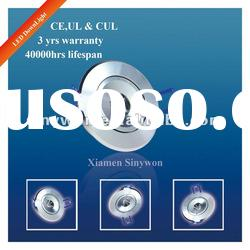 2012 Singywon High Quality LED Downlight with CE and ROHS
