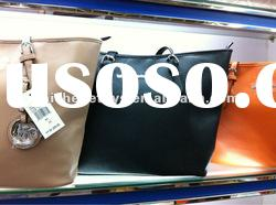 2012 fashion mk bags , mk handbags , women tote bags , lady bags , free shipping accept paypal