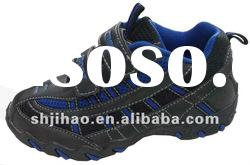 2012 kids casual shoes