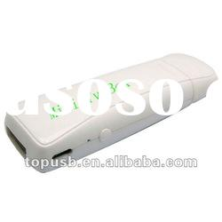 2012 new model android google tv box with android4.0 OS HDMI