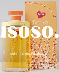 2820 Love For You-pERFUME, Roll-on Perfume Oil for Female