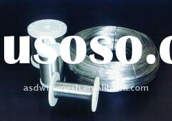 302 stainless steel wire factory