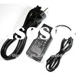30W HOT lapotp POWER adapter fit for HP HP-A0301R3