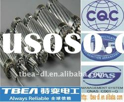 35mm2--240mm2 aluminum conductor steel re-inforced,ACSR,ACSR conductor,aluminum conductor
