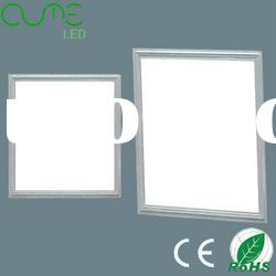 36w led ceiling panel light- Brightness & col. temperature can be adjustable