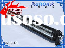 40 inch 4x4 truck off road light bar