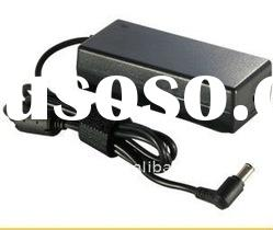 42W hot compatiable laptop power supply replace for Sony Vaio PCG-XG29