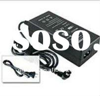42w new replacement laptop power supply replace for Samsung SyncMaster 150MP