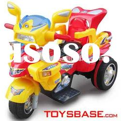 4 channel kids battery operated motorcycles