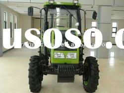 4wd wheel farm tractors for sale in Pakistan