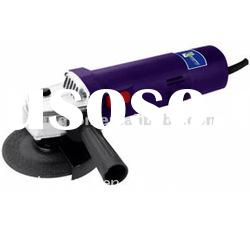 500W*115mm Power Tool Angle Grinder (KTP-AG9256-060)