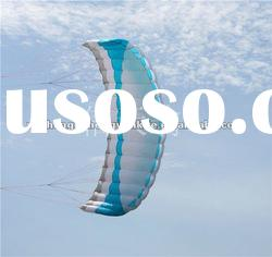 5 square meter power kite kite surfing high quality hot sell