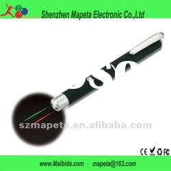 5mw 532nm dual green laser (red laser +green laser )