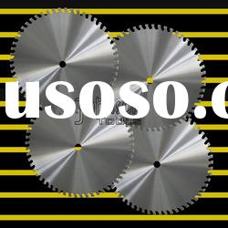 700mm Diamond saw blade: wall saw blade with tapered U