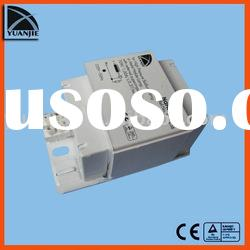 70w magnetic ballast for metal halide lamp
