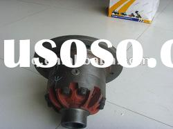 75202150 DIFFERENTIAL ASSY FOR XCMG WHEEL LOADER SPARE PARTS