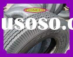 7.00-15 6.50-14 6.00-14 nylon Truck Tires with tube used for truck