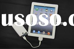 8000mah power bank emergency battery charger