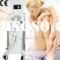 808nm diode laser hair removal machine for alibaba express