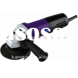 880W*115mm Power Tool Angle Grinder (KTP-AG9105-060)