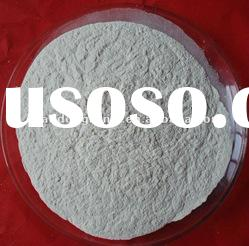 98% Dry Powder Zinc Sulphate Monohydrate with Zn 35%