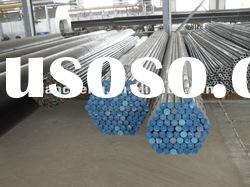 ASTM A106 GR.B Seamless Carbon Steel Pipe from QCCO