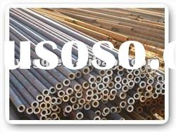 ASTM A179 Cold drawn seamless Galvanized pipe Schdule 40