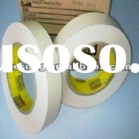 A Leading Hot Melt Adhesive Tape Manufacturer from Guangzhou China