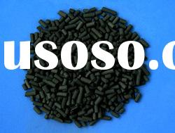 Activated carbon based coconut shell