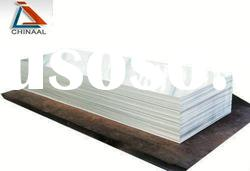 Aluminum Sheet 6061 T6 In Different Sizes