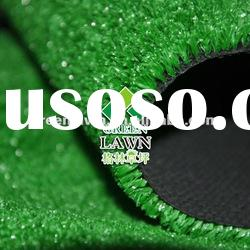 Artificial Grass For landscaping--4m*25m--Green