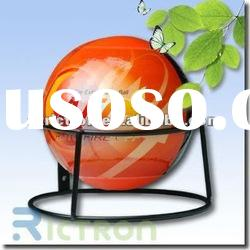Auto Fire Extinguisher Ball AFO-- SGS, ROHS approved