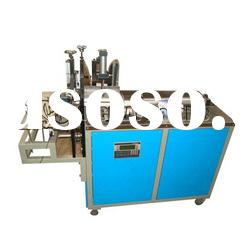 Automatic Plastic Bag Sealing Machine