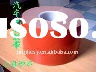 Automobile double sided acrylic foam tape