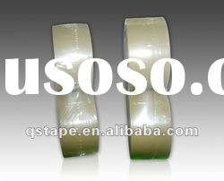 BOPP self adhesive tape high quality and competitive price