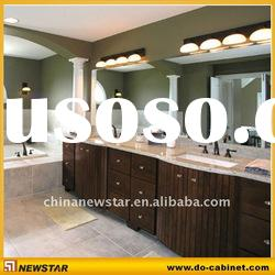 Bathroom Cabinet Furniture (solid wood)